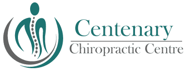 Centenary Chiropractic Centre
